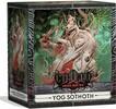 Edge Cthulhu : death may die (en) yog sothoth 889696009623
