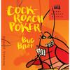 Drei Magier Spiele Kaker laken poker (fr/en) (poker des cafards / Cockroach Poker) 4001504871437