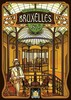 Pearl Games Bruxelles 1893 (fr) 5425028270054