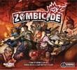 CMON Zombicide (en) base Season 1 817009014248