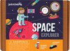 Jack in the Box Space Explorer 2 in 1 Set 8908007095024