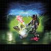Playmobil Playmobil 9349 SOS Fantômes Winston Zeddemore (Ghostbusters) 4008789093493