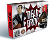 Crash Games Dead Drop (en)