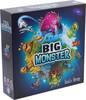 Explor8 Big Monster (fr/en) 3770011462001