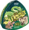 Z-Man Games Junggle (fr) 8435407617995