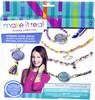 Danawares Corp. Make It Real Créer 5 bijoux paillettes étoilées (fr/en) 695929013011
