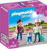 Playmobil Playmobil 9405 Femmes avec enfants 4008789094056