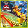 nintendo Pokémon Battel academy (en) 820650807893