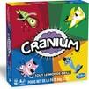 Hasbro Cranium (fr) 630509560561