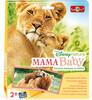 Bioviva Disney Nature - Mama Baby (fr/en) 3569160300087