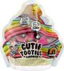 Poopsie Poopsie Cutie Tooties Surprise (glu) (unité) (varié) 035051558132