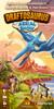 Ankama Draftosaurus (fr) Ext Aerial Show 3760008429568