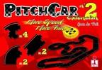 Ferti PitchCar (fr) extension 2 3760093330145