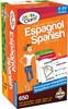 Gladius Hola Clara espagnol (fr/en) Apprendre facilement l'espagnol 620373061103