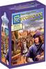 Filosofia Carcassonne 2.0 (fr) ext 06 Comte, roi et brigand 8435407616448