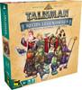 Matagot Talisman récits légendaires (fr) base 3760146646841
