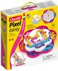 Quercetti Pixel Daisy 15mm 150pcs (mosaïque à chevilles) Quercetti 2103 8007905021033