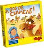 HABA A dos de chameau (fr) 4010168043227