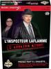 Gladius Drame & enquête (fr) L'affaire Audet (4-10 joueurs) 620373014604