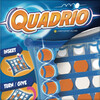 Hurrican Edition Quadrio (fr/en) 7612577660001