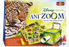 Bioviva Disney Nature - Ani'zoom (fr/en) 3569160300070