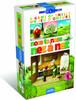 Granna Nez à nez (fr/en) un jeu d'odeurs 5900221311440