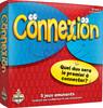 Gladius Connexion 1 (fr) 620373058004