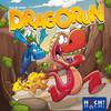 HUCH! & Friends Dragorun 4260071880116
