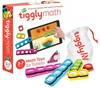 tiggly tiggly Jeux de Maths (math) (fr/en) Cardtoons/Chef/Addventure applications pour tablette (iPad 2+, iPad Air, iPad Mini, iOS 6.1.1+, Android 4.3+) 859858005077