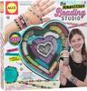 Alex Toys Créer des bracelets et colliers en perles, ultime studio 731346073044