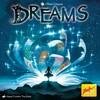 Zoch Dreams (fr/en) 4015682050942