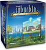 Bezier Games Suburbia (en) base Collector's Edition 810024460045
