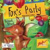 Zoch Fox's Party (fr/en) (Renard futé) 4015682050119