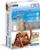 Clementoni Science Construis ta catapulte (fr) 8005125522217