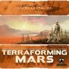 Stronghold Games Terraforming Mars (en) base 696859265808