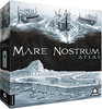 ASYNCRON games Mare Nostrum (fr) ext Atlas 3770001693286