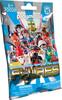 Playmobil Playmobil 70025 Figurine série 15 Garçon sachet surprise (varié) 4008789700254