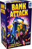 Bank Attack (fr) 3760046780591