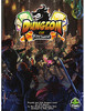 TMG (Tasty Minstrel Games) Dungeon of Fortune (en) base 9781938146572