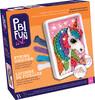 PBI Fun Art Créer une licorne de ficelles (fr/en) 727565011547
