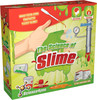 Science4you Science Science Visqueuse (fabrique à glu) (fr/en) 672781997925
