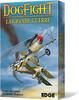 Edge DogFight La grande guerre (fr) base 8435407603721