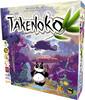 Matagot Takenoko (fr) base 3770000010572