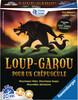 Ravensburger Loup-garou pour un crépuscule (fr) (Ultimate Werewolf) (loups-garous) 4005556267316