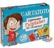 France Cartes Cartatoto Jouer et apprendre L'alphabet (fr) 3114520065221