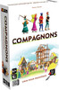Gigamic Compagnons (fr) 3421271418412