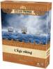 ASYNCRON games 878 Les Vikings Les invasions d'angleterre (fr) ext L'âge Viking 3770001693514