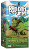 IDW Games Random Encounter (en) base Plains of the Troll King 827714010244