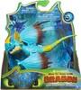 Spin Master Dragons 3 Le monde caché figurine articulée Tempete 778988162224