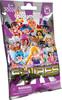 Playmobil Playmobil 70026 Figurine série 15 Fille sachet surprise (varié) 4008789700261